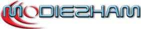 Modiezham Sdn Bhd – Official Website